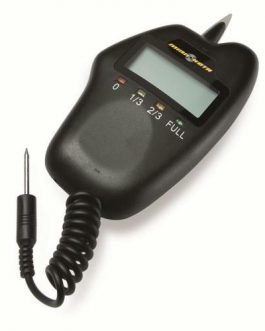 Minn Kota MK-BM-1D Digital Battery Meter