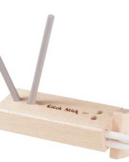 Lansky 4 Rod Ceramic Turn Box Knife Sharpener