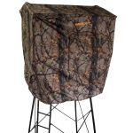 Muddy The Quad-Pod Blind Kit