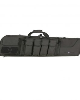 Allen Operator Gear Fit Tactical Rifle Case