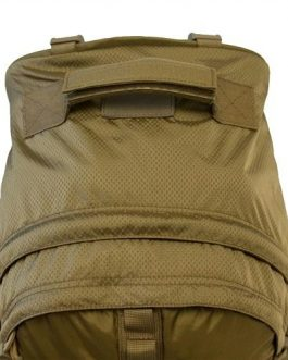 Tacprogear CORE Pack Large Coyote Tan