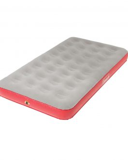 Coleman Quickbed Plus Single Hi Airbed – Twin