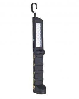 Kilimanjaro LED Swivel Light – 160-Camo