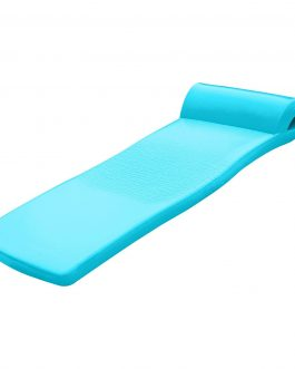 TRC Recreation Ultra Sunsation Float – Tropical Teal
