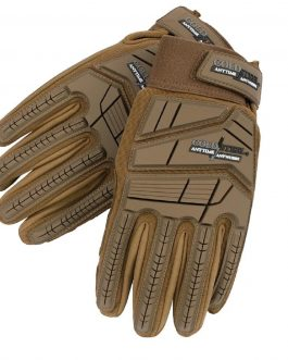 Cold Steel Tactical Glove – Coyote Tan XXLarge