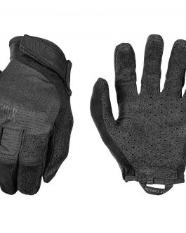 Mechanix Wear Specialty Vent Covert Glove Black Small