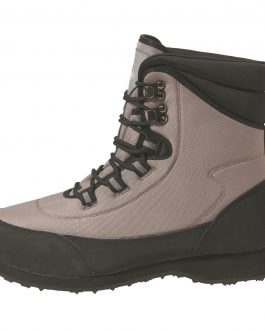 Caddis Women's Northern Ultralite Wading Shoe w-ESII Soles 7