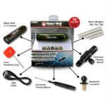 WaterWolf Underwater Camera Kit 51646 51646