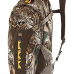 Tenzing TX 14 Day Pack – Realtree Xtra