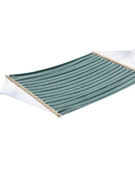 Stansport Waimea 55 in x 79 in Hammock