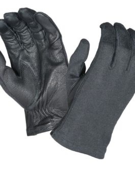 Hatch KSG500 Shooting Glove with Kevlar Size XL