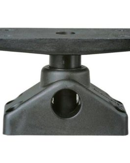 Scotty Fishfinder Mount for Lowrance-Eagle