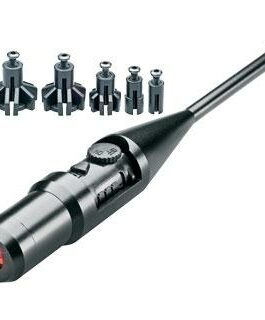 Bushnell Laser Boresighter 740100C