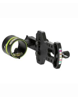 HHA Optimizer Lite 5000 Sight .010 OL-5010