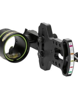 HHA Optimizer Lite 5500 Sight .010 OL-5510