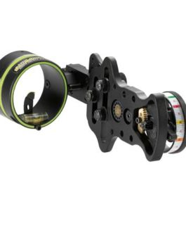 HHA Optimizer Lite Ultra XL 5000 Sight .010 DS-XL5010