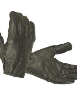 Hatch RFK300 Cut-Resistant Glove with Kevlar Size XL