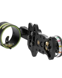 HHA Optimizer Lite Ultra XL 5000 Sight .019 DS-XL5019