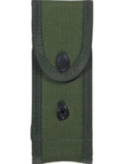 Bianchi M1025 Magazine Pouch Olive Drab Group 1